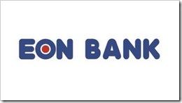 eonbank