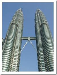 KLCC_PetronasTowers
