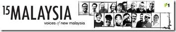 15Malaysia2