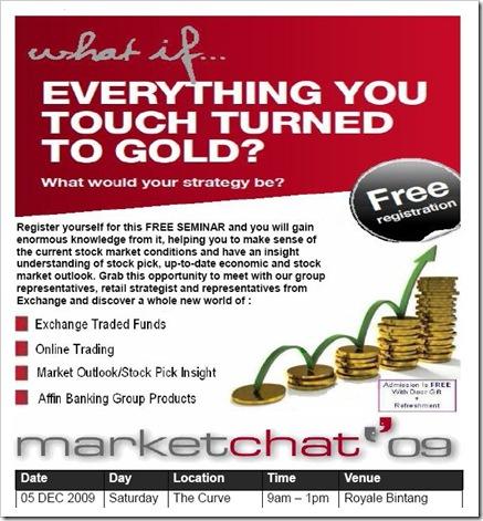 market-chat