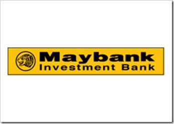 maybankib Bursa Malaysia Market Chat 2009 | Maybank Investment Bank Berhad