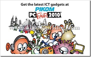 PIKOM-PC-Fair-2010-II