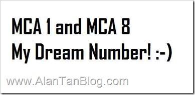 jpj-mca-number