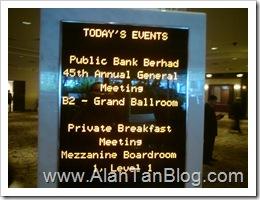 Public-bank-AGM
