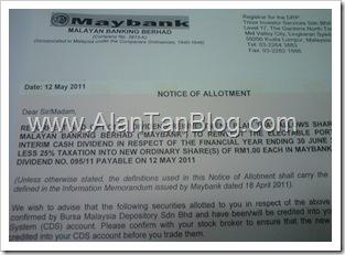 Maybank-Dividend-Reinvestment-Plan