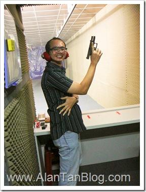 alantan-Glock 17