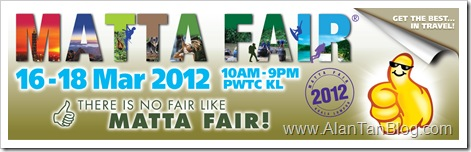matta-fair-2012