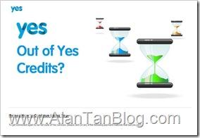 yes-postpaid-prepaid
