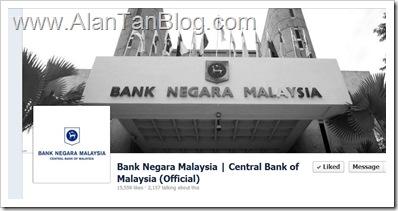 Bank Negara Malaysia Central Bank of Malaysia Press Statements by Bank Negara Malaysia on Gold Firm Raids | Genneva Malaysia Sdn Bhd